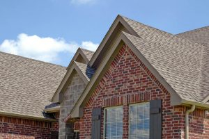 Coppell Residential Roofing