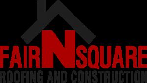FNS-Logo-New-Retina