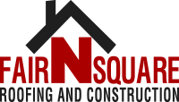 Fair N Square Roofing & Construction