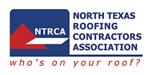 North Texas Roofing Contractor Association