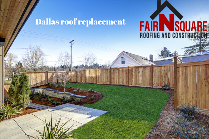 Blog Fair N Square Roofing Amp Construction