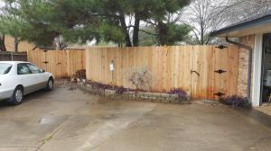 Fences 4
