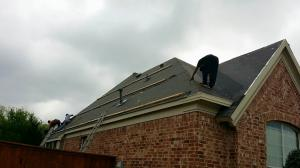 Roofing 7